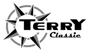 Terry Classic